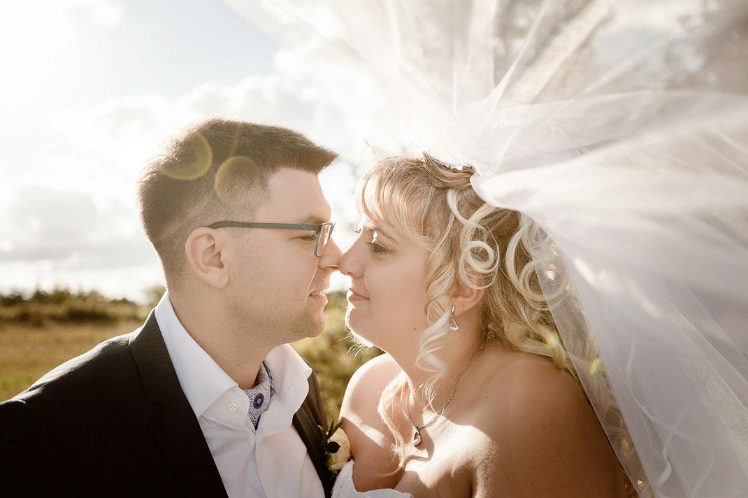 Panoramahotel Oberwiesenthal Hochzeit Heiraten Fotograf Hochzeitsfotograf