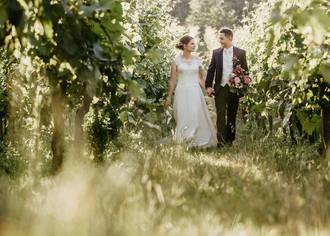 Hochzeitsfotograf Burgenlandkreis Naumburg Saale, Fotograf Ben Pfeifer