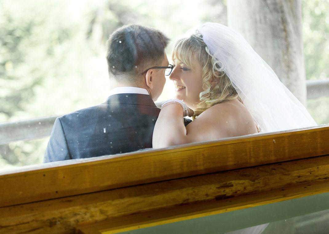 heiraten oberwiesenthal Hochzeit Fotograf oberwiesenthal