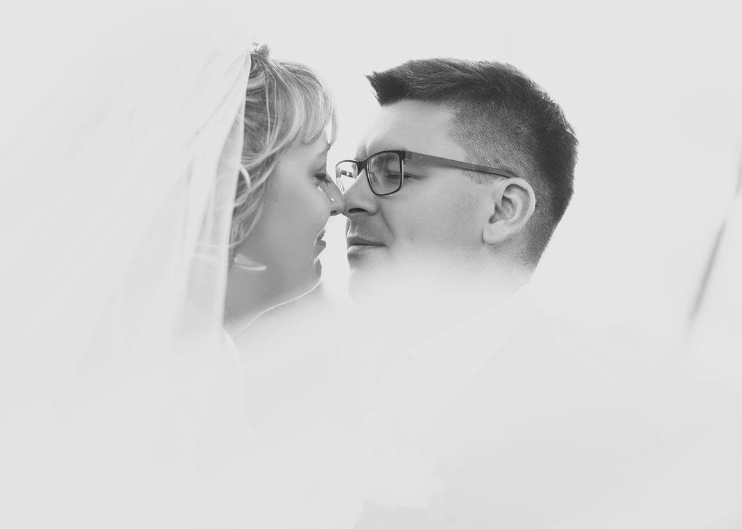 Hochzeitsfotograf oberwiesenthal Hochzeit oberwiesenthal Hochzeitsfotos Fotos Hochzeit fichtelberg