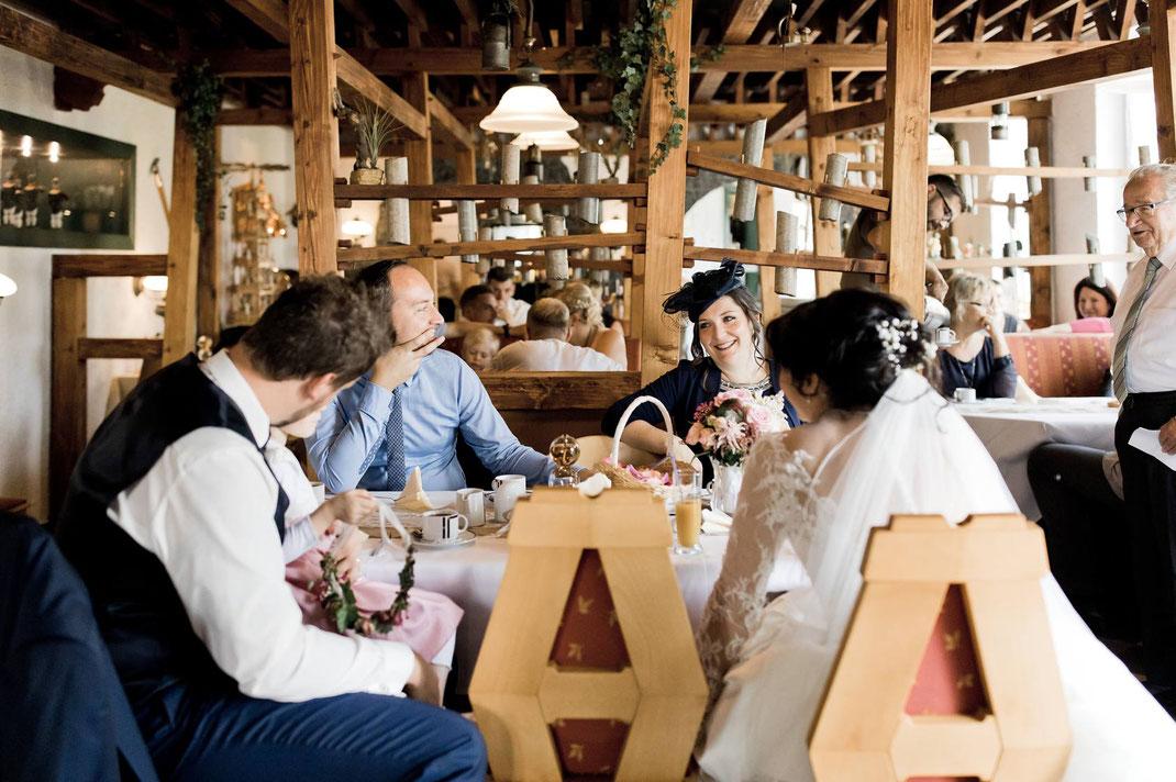 berghof seiffen heiraten