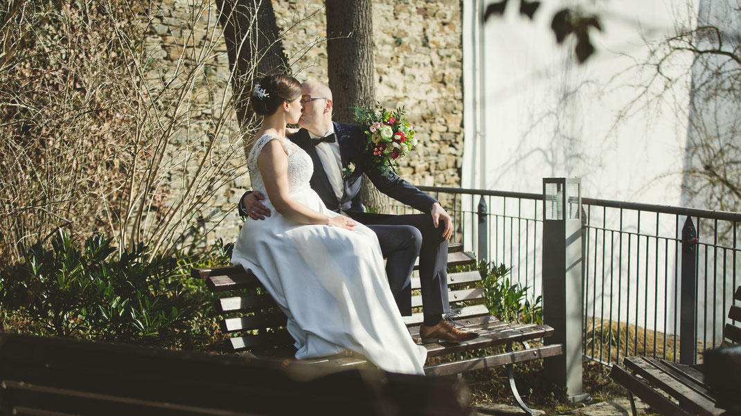 zschopau schloss wildeck heiraten