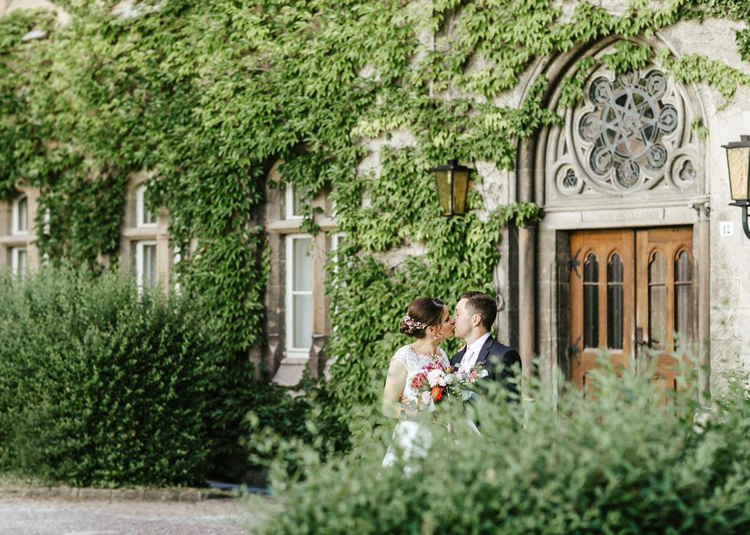 Stiftung Schulpforta, Hochzeit Naumburg, Heiraten Naumburg, Hochzeitsfotograf Naumburg Saale