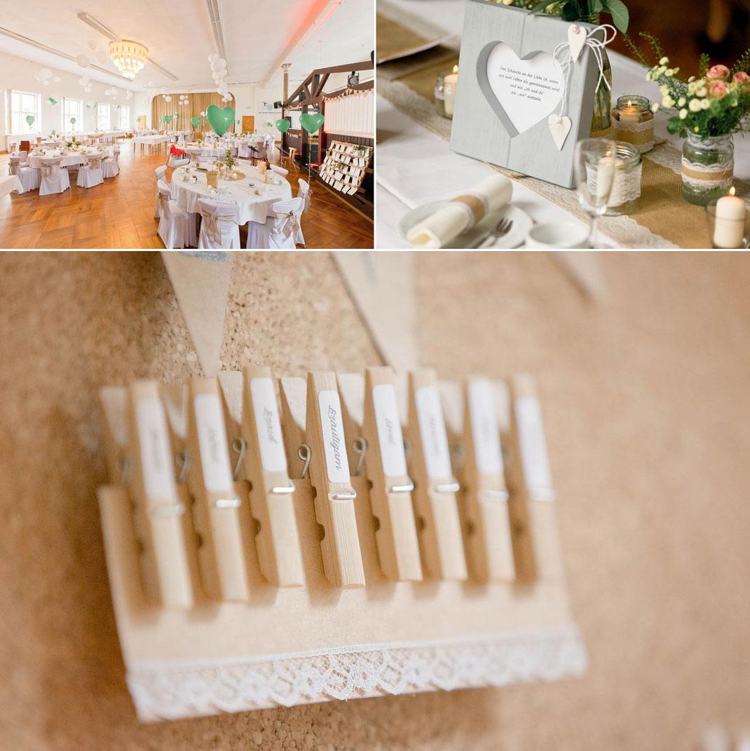 DIY Hochzeit, DIY Hochzeitsdeko, Fotos, Hochzeitsfotos, DIY Deko, Augustusburg Hochzeit