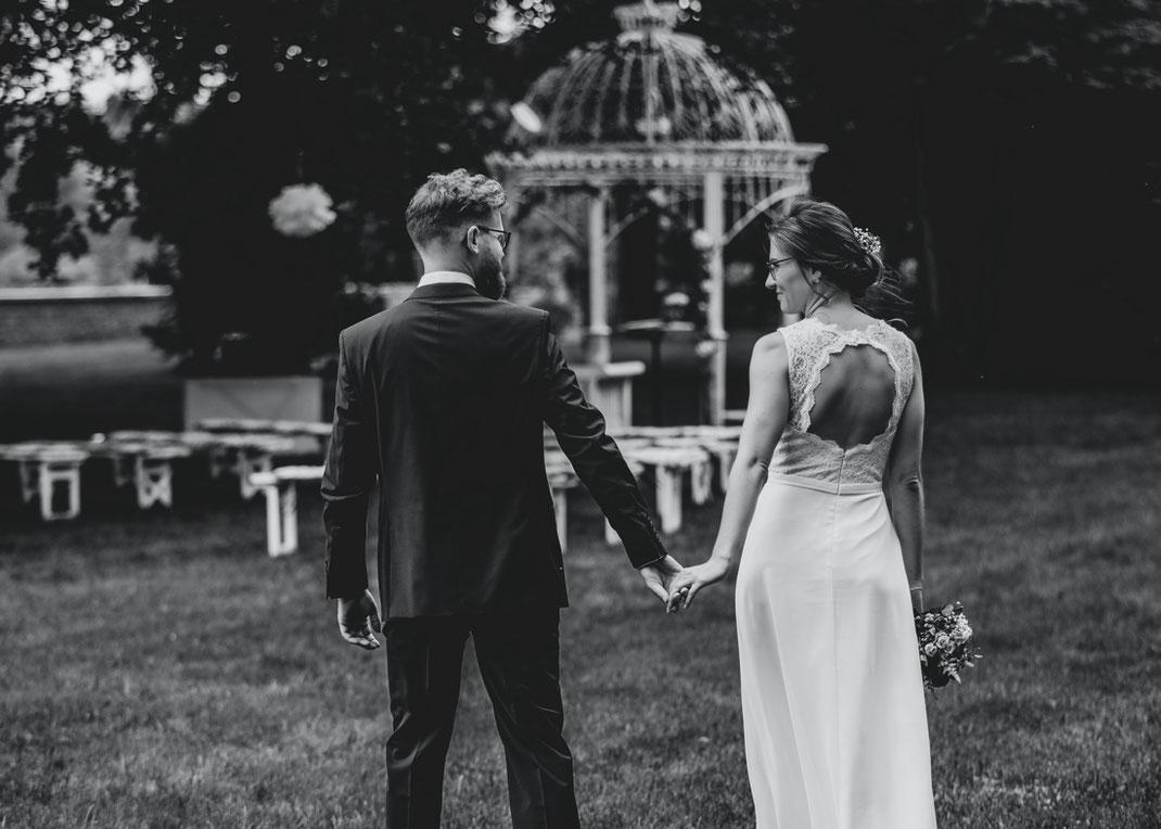 Hochzeitsfotos villa gückelsberg flöha von hochzeitsfotograf ben pfeifer