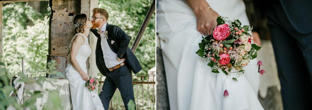 heiraten in flöha