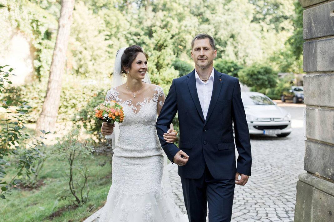 Hochzeit villa gückelsberg