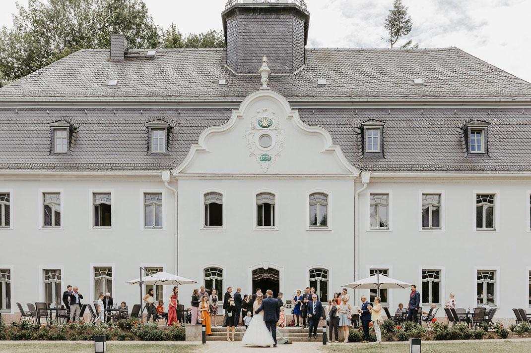 Schlosshotel Rabenstein hochzeit, Schlosshotel chemnitz hochzeit fotos