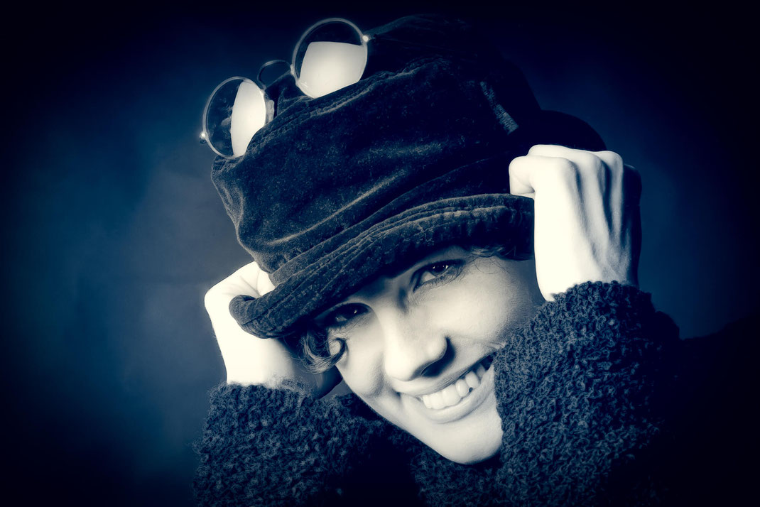 Ritratto-donna-emozionante-fine-art-Torino-fotografo-professionista