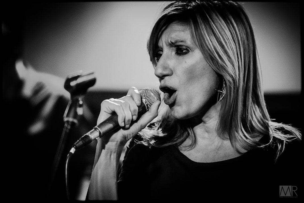 Fotografia concerti dal vivo  a Torino