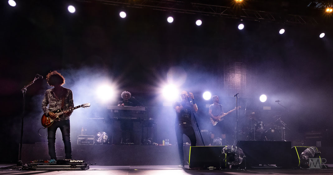 Negrita-Live-Stupinigi-Torino-Fotografo-Professionista-Concerti