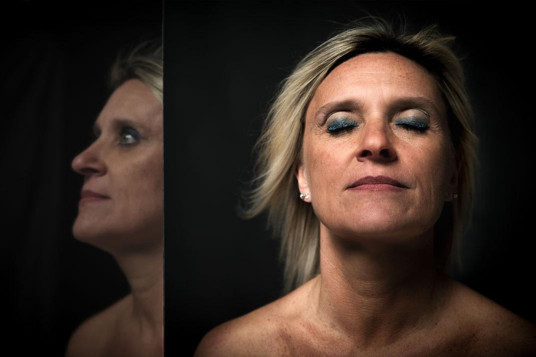 Ritratto-creativo-di-donna-Fotografo-professionista-Torino
