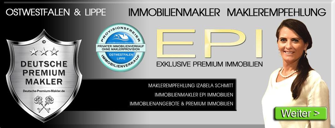 IMMOBILIE PRIVAT VERKAUFEN IN OSTWESTFALEN LIPPE BIELEFELD OWL PROVISIONSFREIER IMMOBILIENVERKAUF OHNE MAKLERPROVISION OHNE MAKLER