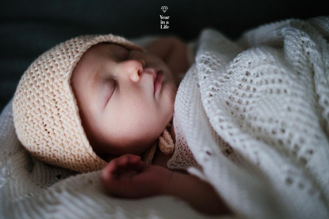 newborn den Haag