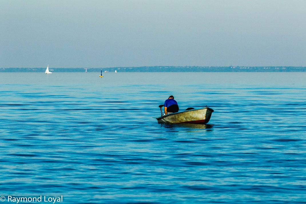 Balaton photography