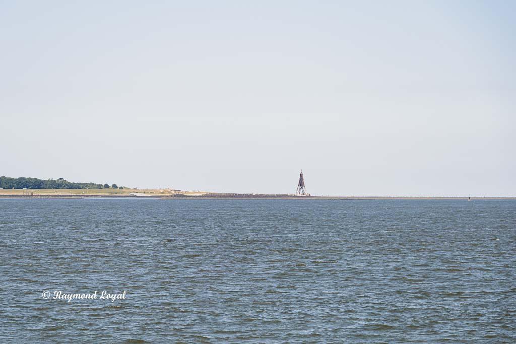 Cuxhaven images