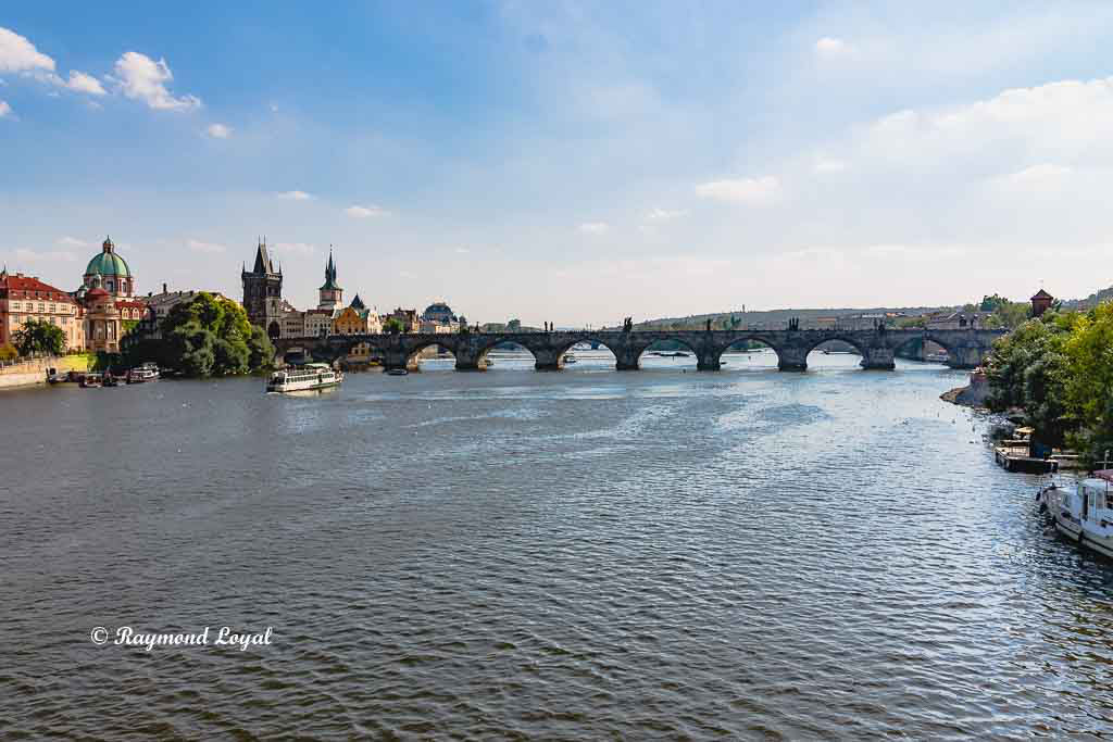 Prag Foto Prague photography