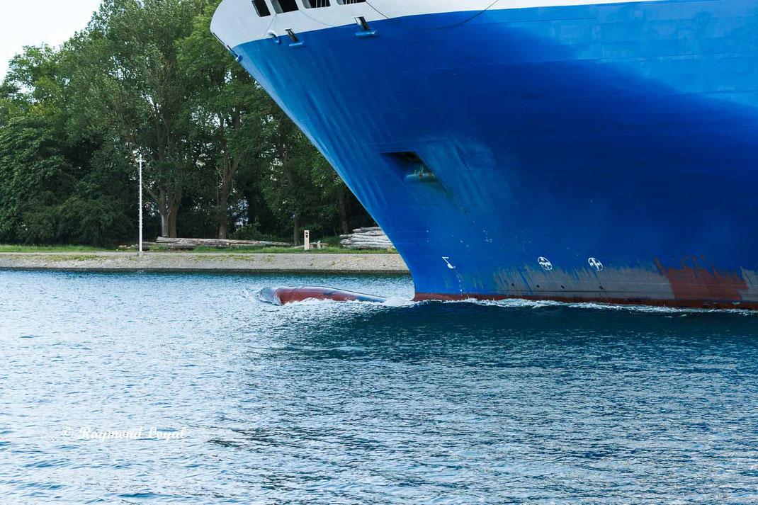Fährschiff Seeschiff fotografie
