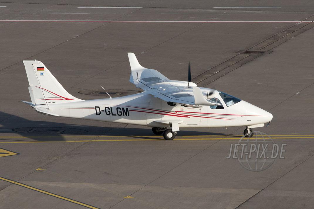 D-GLGM 2017.03.16 EDDK KÖLN BONN Frankfurt Airport Nordwestbahn Planespotter Plane Spotter EDDF Frankfurter Flughafen Planespotter
