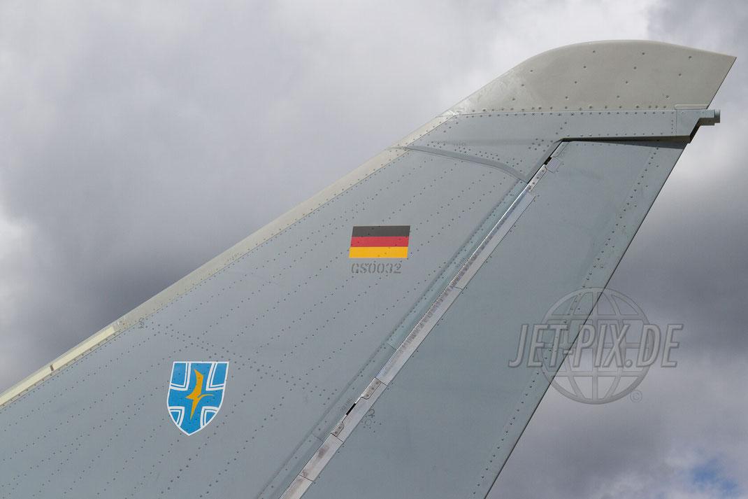 30 YEARS AWACS 2012.06.17 ETNG/GKE Geilenkirchen