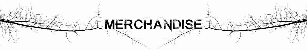"Go to ""merchandise"""