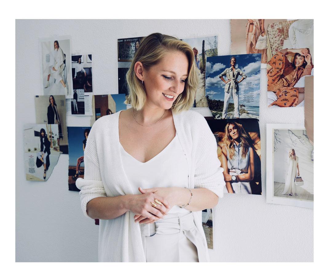 Nicola Hahn-personal shopping-stylistin