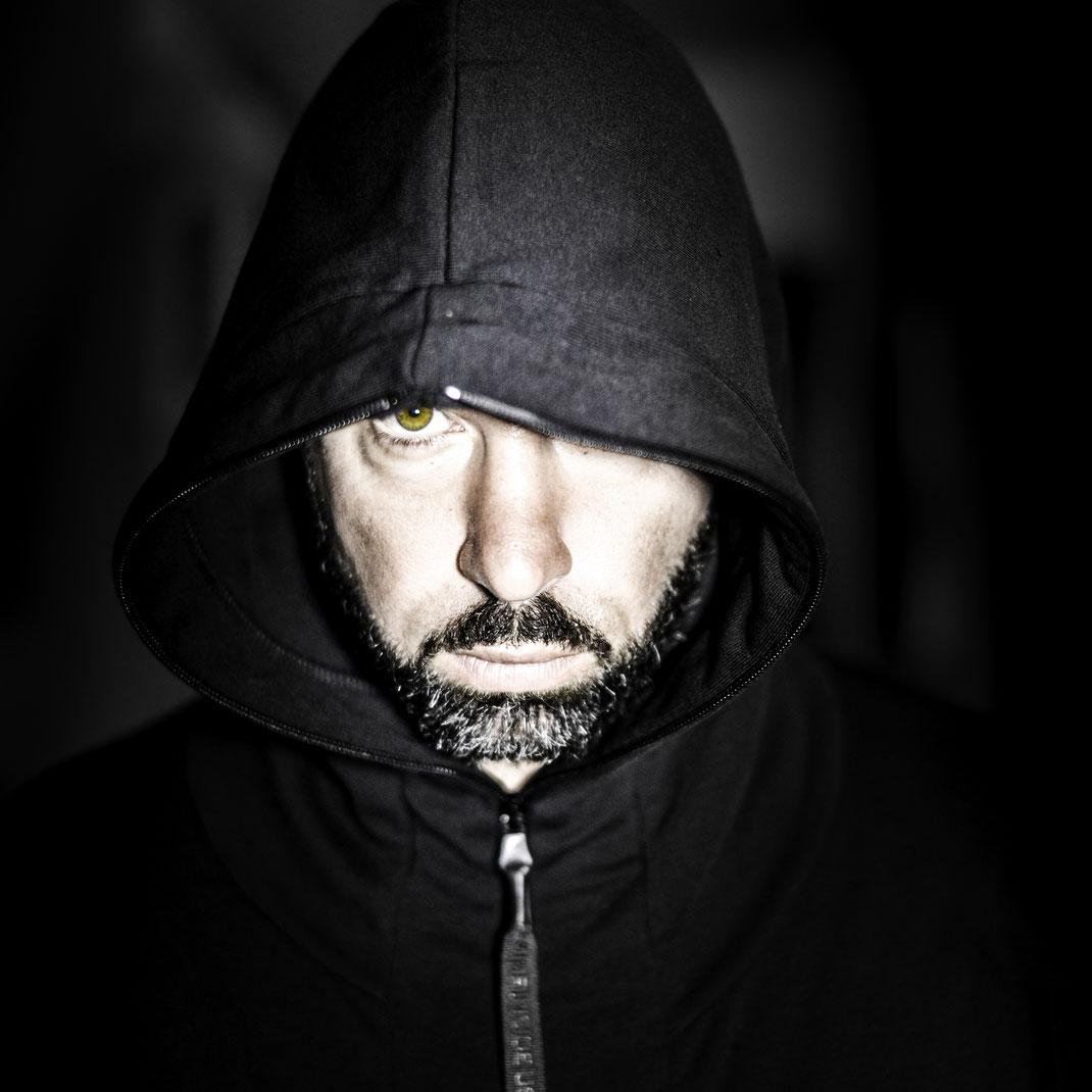 Lars Kretschmer / Malaga