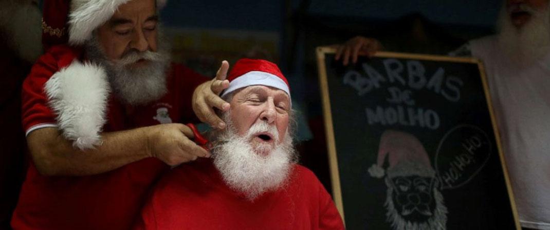 Los mejores regalos de navidad para hombres