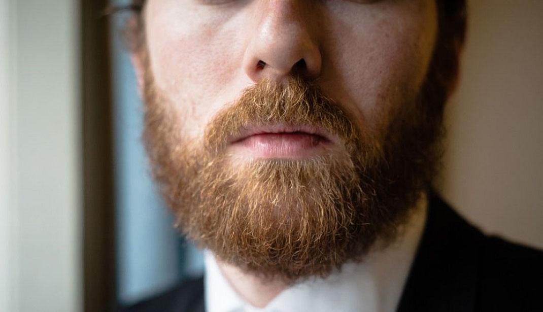 Tratamiento para hacer mas gruesa la barba o vello facial