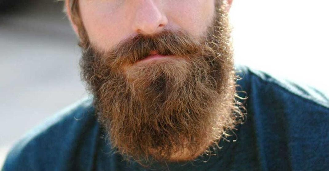 Aqui puedes Comprar Balsamo para Crecimiento de Barba y Bigote en México