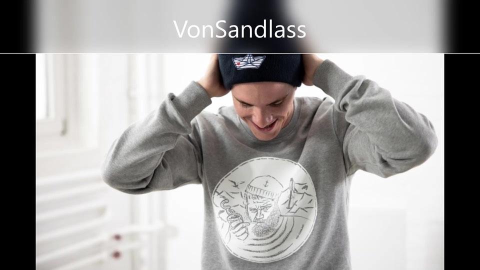 sale / Heiligenhafen/ ostholstein / frühjarsputz