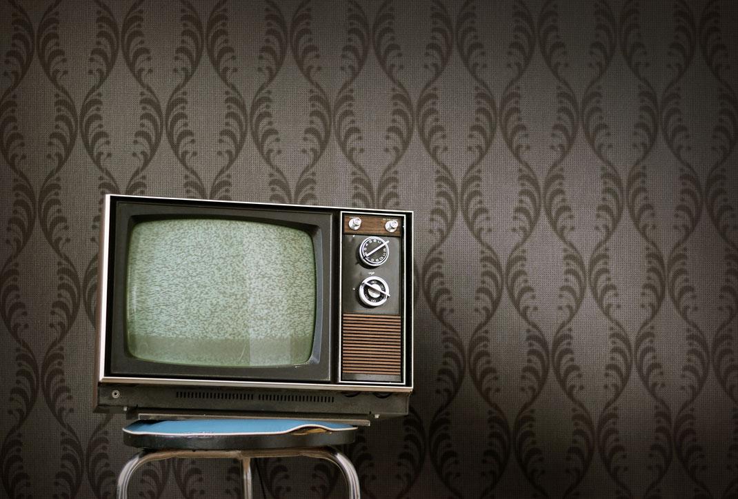 Film & Fernsehproduktion
