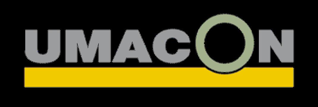 umacon