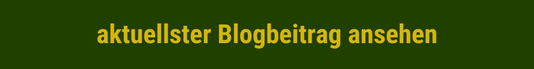 krautblog, #krautblog, KRAUTBLOG, Nachhaltigkeitsblog, Gartenblog, Kräuterblog, Ökoblog, Vorarlbergerin, Bloggerin, Dornbirn, Vorarlberg, Minimalismusblog, Zero Waste Blog, Andrea Blum
