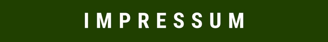 Impressum, Die Quertexterin, krautblog, nachhaltiges Marketing, nachhaltig kommunizieren, nachhaltige Kommunikation, Texterin, Lektorat, Korrektorat, Social Media Marketing, Webdesign