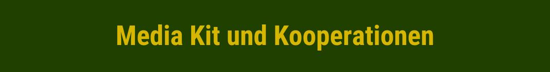 Blogkooperationen, Blogkooperation, Kooperation, kooperieren, Kooperationen, krautblog, #krautblog, Blogger, Vorarlberg, Dornbirn