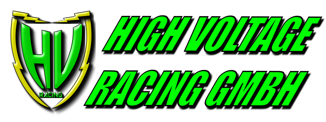 High Voltage Racing GmbH,  HVR , HVRacing