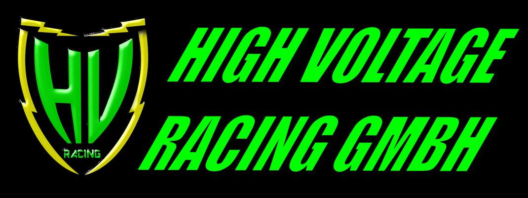 High Voltage Racing GmbH,  HVR , HVRacing
