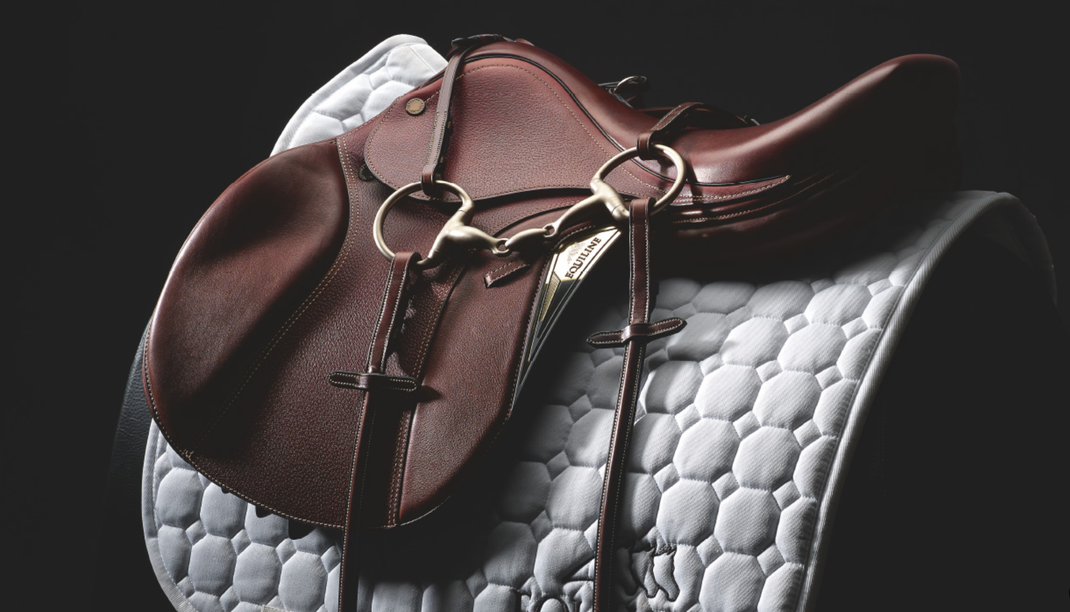 Quelle: https://www.equiline.it/de/saddle-division