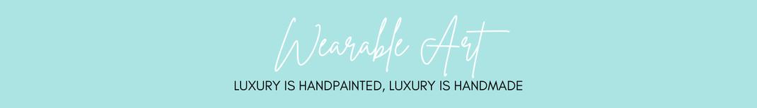 Shop Wearable Art by Lattecha Willocks, Handmade, Hand Crafted Purse, Wearable Art Clutch Purse