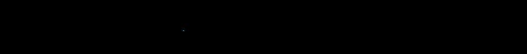 Sartenes y asadores