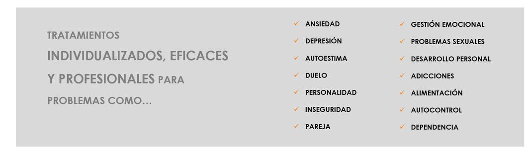 Psicólogos Málaga. Los mejores Psicólogos en Málaga. Psicólogos Gratis