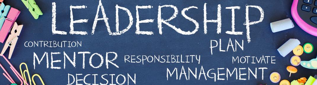 leadership styles