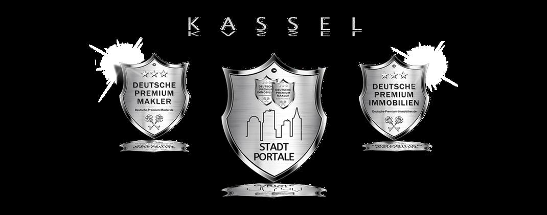 IMMOBILIENMAKLER KASSEL IMMOBILIEN MAKLER IMMOBILIENANGEBOTE MAKLEREMPFEHLUNG