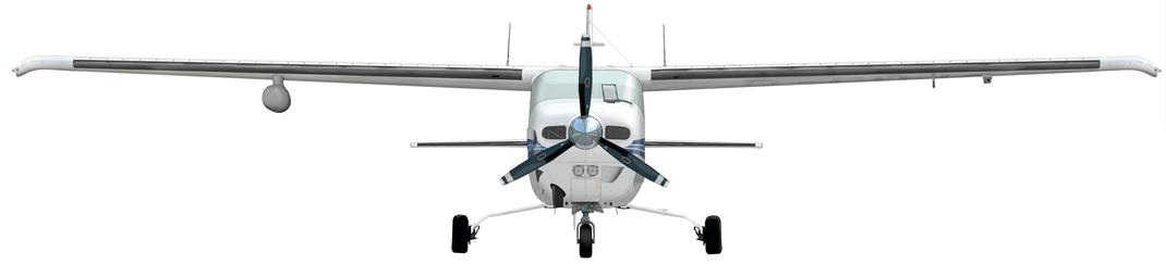 Cessna P210 Centurion