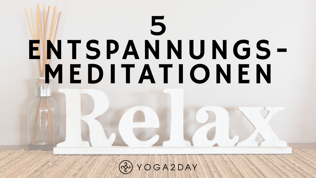 Entspannungstipps um schnell und effizient Stress abbauen, Antistress Tipps und Tipps zur Stressbewältigung, resilienter werden, Resilienz steigern.