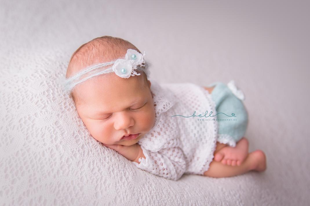 Neugeborenenfotos Neugeborenenfotograf Babyfotos Berlin Kinderfotograf Potsdam