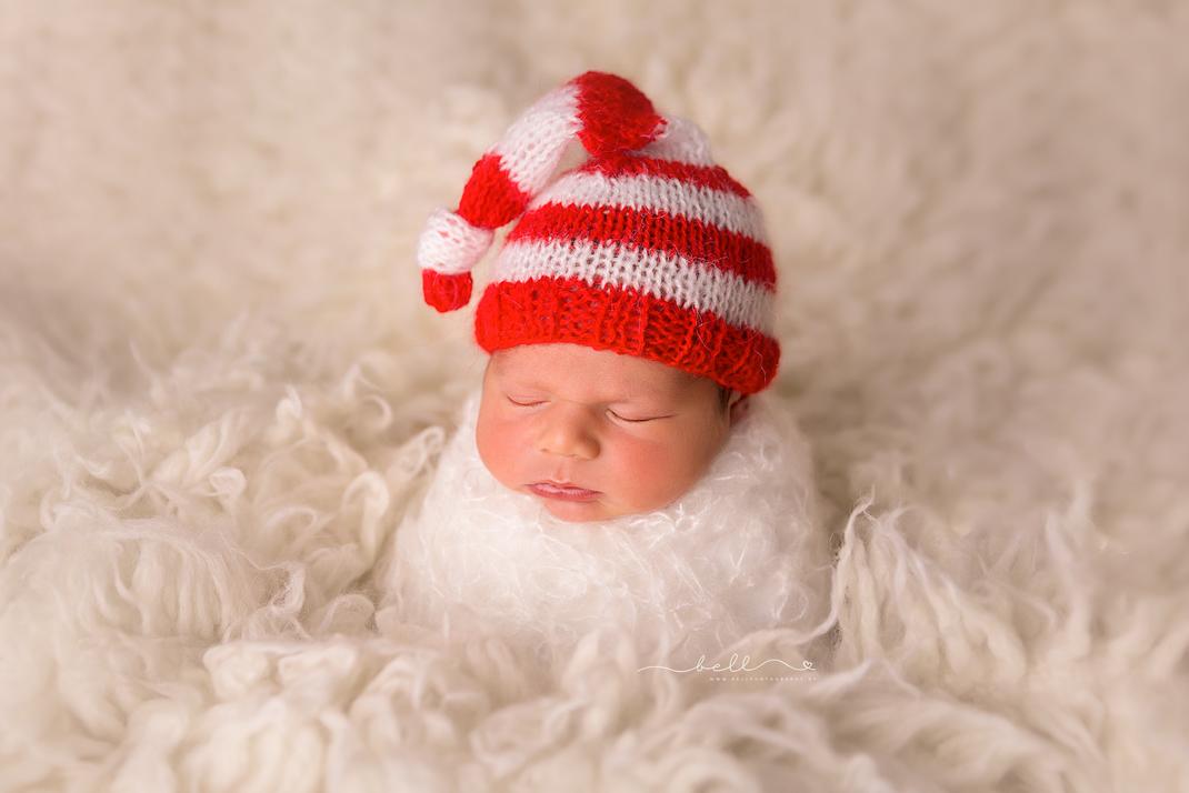 neugeborenenfotograf neugeborenenfotos berlin