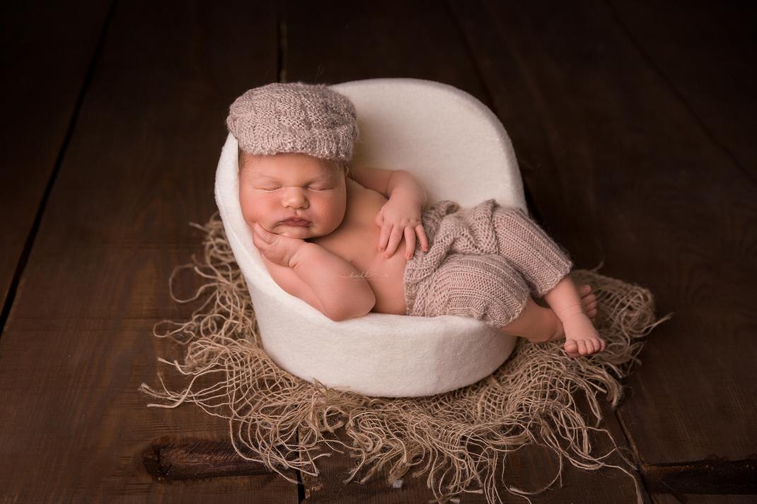neugeborenenfotograf babyfotos berlin fotograf kinderfotograf potsdam