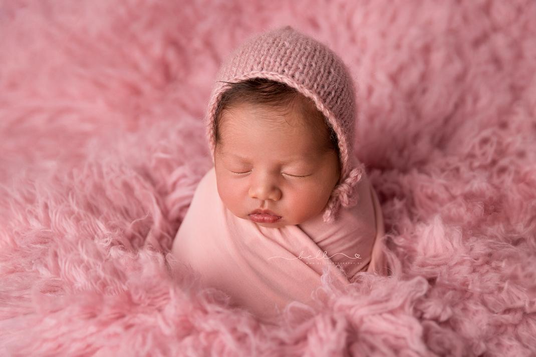 neugeborenenfotograf babyfotos berlin fotograf kinderfotograf potsdam fotostudio